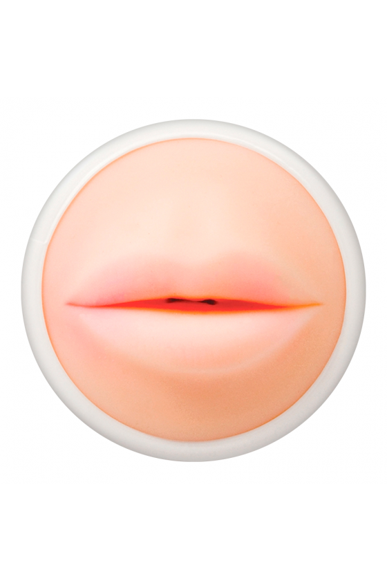 CUBO MENSTRUAL SOFT PINK SMALL