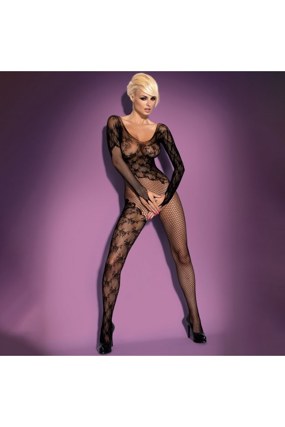 CATSUIT F210 OBSESSIVE