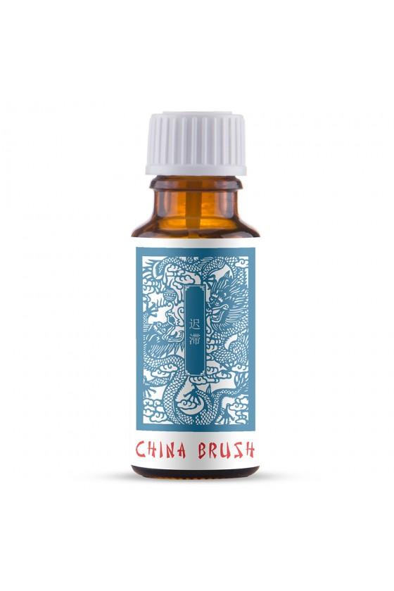 CHINA BRUSH 20ML
